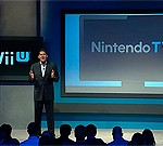The Low Down on Wii's TVii