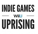 Will Wii U Be The New Home Of Indie Games