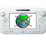 The Truth Behind The Wii U Regional Lock Rumor