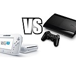 Can Wii U Take On The PS4