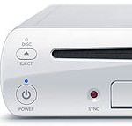 Some problems Users Experienced With The Wii U
